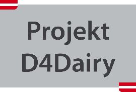 D4Dairy